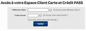Pass Fr Espace Client Carte Pass : carte pass espace client sur ~ Dailycaller-alerts.com Idées de Décoration