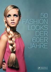 50 Jahre Look : die 25 besten ideen zu 60er jahre mode auf pinterest kleidung 60er jahre 60er style und 60er ~ Sanjose-hotels-ca.com Haus und Dekorationen