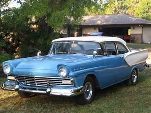 Ford Boulogne : voiture ancienne de collection 1957 28500 boulogne billancourt hauts de seine ~ Gottalentnigeria.com Avis de Voitures