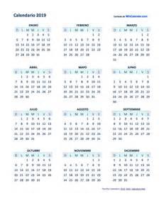 calendario colombia festivos