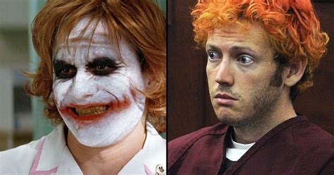 the 15 creepiest copycat killers of all time therichest