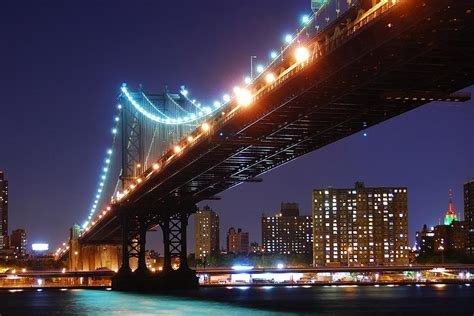 new york city hop on hop tours all around town decker tour plus 1 attraction