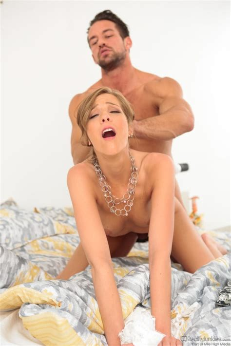 Sexy Sex With A Slim Tan Girl In Full Hd ⋆ Most Sexy Porn