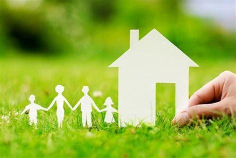 11 uzņēmumiem piešķir Ģimenei draudzīga komersanta statusu