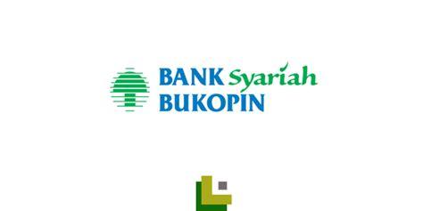 lowongan kerja pt bank syariah bukopin besar besaran
