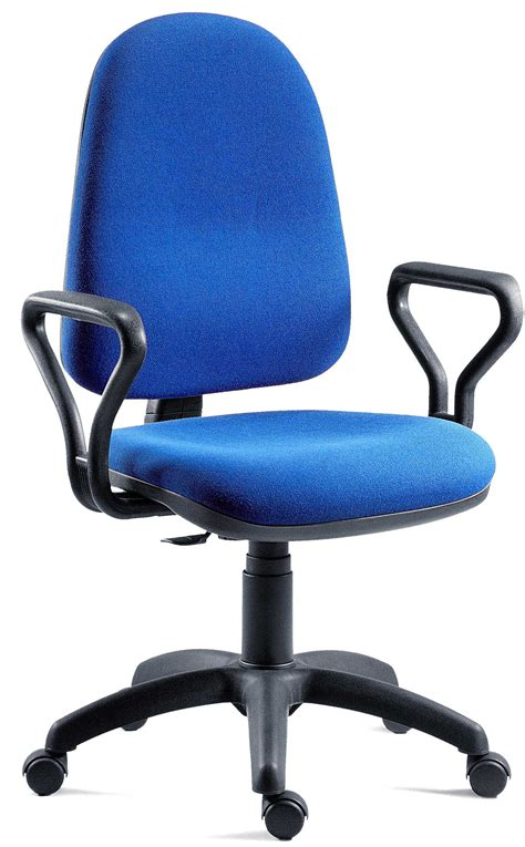 price blaster high pc operator chair