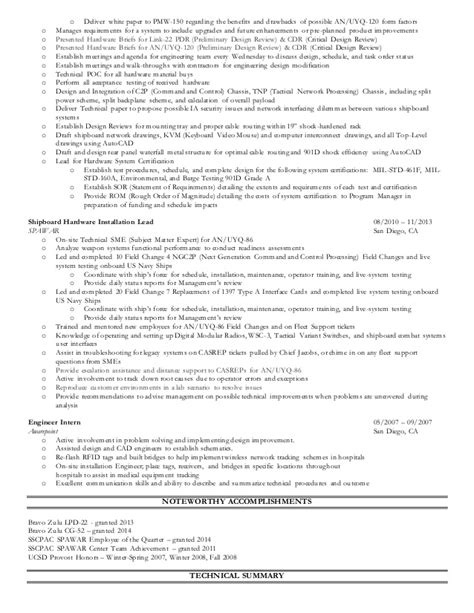 Nursing Resume Sles by Where Can I Hire A Professional Writer Find Talented