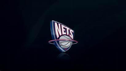 Nba Nets Basketball Jersey Brooklyn Wallpapers Team