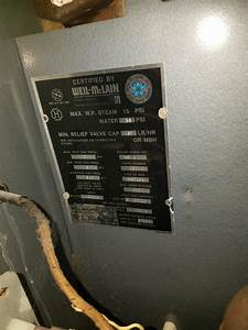Can U0026 39 T Get Wifi Thermostat To Work With Gas Boiler