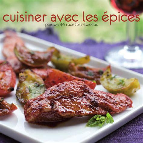cuisiner les salicornes cuisiner les épices by photoalto issuu