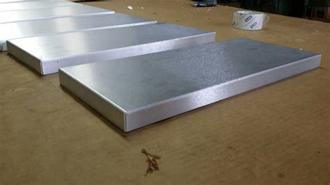 buy online custom cut sheet metals fabrication services in florida usa use 4 easy step processes