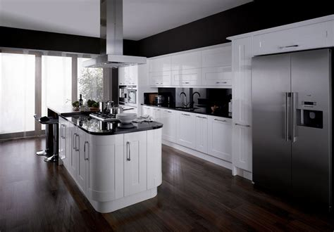 cuisine equipee avec electromenager pas chere cuisine complete pas cher avec electromenager valdiz