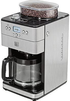Finding the best grind and brew coffee machine can open a lot of opportunities for you. The Best Grind and Brew Coffee Makers For 2020 - Reviews ...