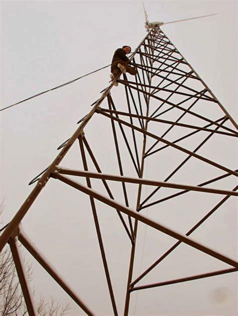 Самодельный ветрогенератор на 400 Вт