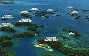 What is the smallest island in the Philippines? - Quora