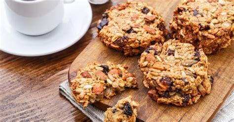 orgasme au bureau recette de cookies diététiques pour collation au bureau