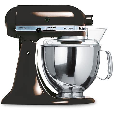 l essentiel de la cuisine par kitchenaid offre kitchenaid artisan de cuisine et coupe