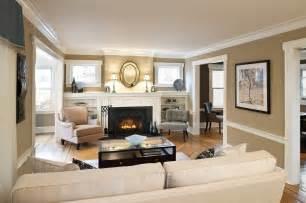 ideen wohnzimmergestaltung from carol donayre bugg vice president of design decorating den interiors decorating den