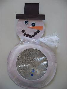 and creative winter themed crafts for hative