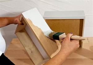 Möbel Neu Lackieren : m bel selbst lackieren so einfach geht 39 s ~ A.2002-acura-tl-radio.info Haus und Dekorationen