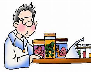 Science Clip Art For Middle School | Clipart Panda - Free ...