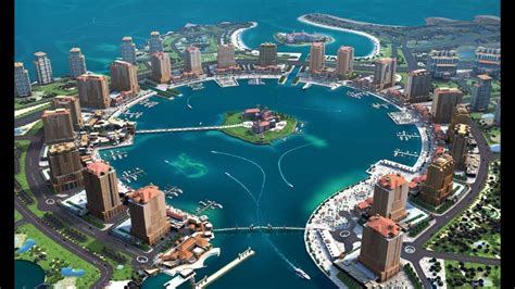 10 Most Incredible Private Islands In The World Youtube