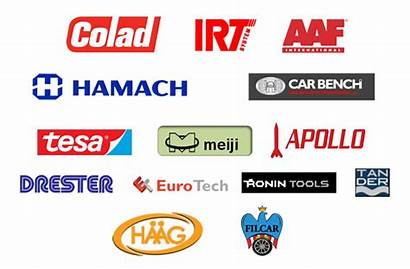 Brands Brand Machinery Tools Le Bhd Sdn