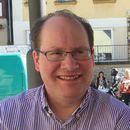 Jessen Lenz Lübeck : mark hausmann software und datenbankentwicklung pdap solution development data insights ~ Orissabook.com Haus und Dekorationen