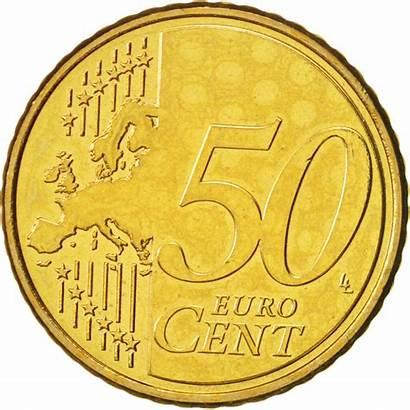 Euro Cent Cents Numista Cyprus Comptoir Monnaies