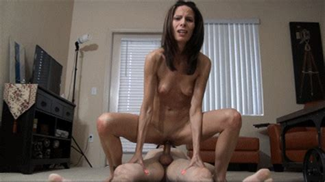 Wife Crazy Clip Store Creampie Page 2
