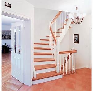 Treppe Mit Podest Berechnen : treppe berechnen cool treppe berechnen formel images ~ Lizthompson.info Haus und Dekorationen