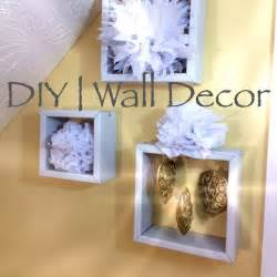Diy recycled wall decor