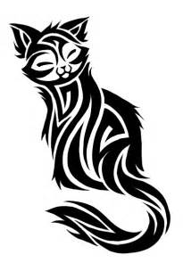 cat design cat tattoos designs and ideas page 35