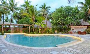 Best resort pools in Fiji! Swimming Pools on Castaway