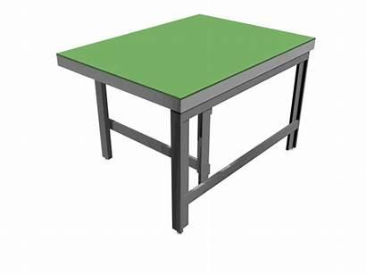 Table Trak Folding Three Scalextric Legged Plans