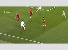 Cristiano Ronaldo GIF Find & Share on GIPHY