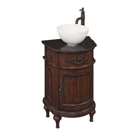 24 inch vessel sink vanity 24 inch bathroom vanities and cabinets single vessel sink