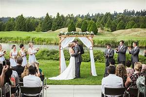 Vancouver wedding photographer riverway clubhouse golf for Wedding photography training courses