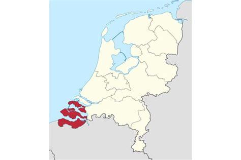 Werken Vanuit Huis Inpakken by Zeeland Thuiswerk Vacatures