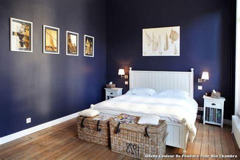 quelle couleur pour une chambre d adulte quelle couleur de peinture pour une chambre with