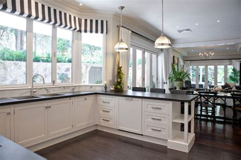 keps country kitchen traditional kitchen 2084