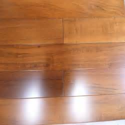 china guangzhou low price teak engineered wood flooring photos pictures made in china com
