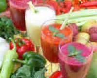 Рецепты для блендера коктейли из фруктов для похудения