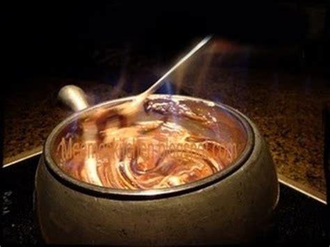 the melting pot chocolate s mores fondue keeprecipes your universal recipe box