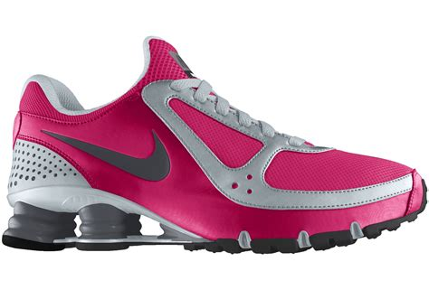 design your own nike shoes customize your own nike shox shoes