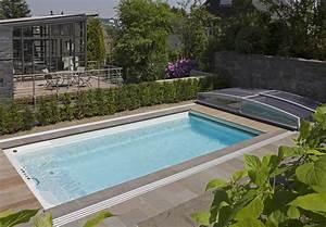 Klafs Gmbh Co Kg : ssf pools by klafs dreifach triumph beim europ ischen schwimmbad oscar klafs gmbh co kg ~ Buech-reservation.com Haus und Dekorationen