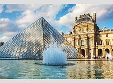 Top 10 Things to do with Kids during Summer in Paris New