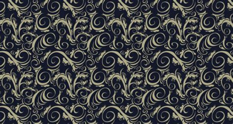 Texture Designs by 35 Free Abstract Background Pattern And Texture Designs