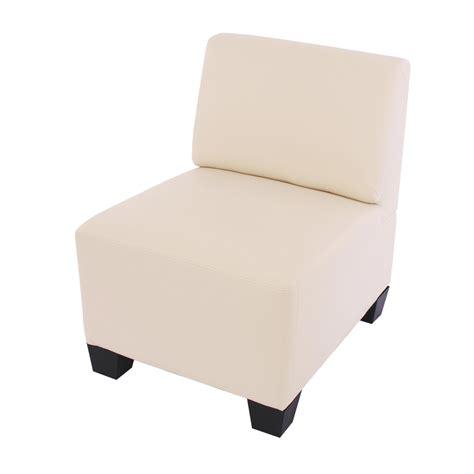 canape cuir 3 places amovibles blanc creme cpe3pc amov ad vente de meubles et d articles de
