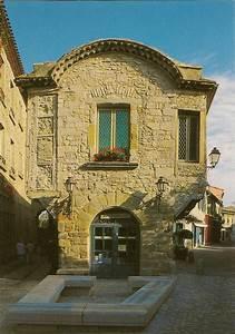 Maison De Retraite Carcassonne : france aude carcassonne cite ~ Dailycaller-alerts.com Idées de Décoration